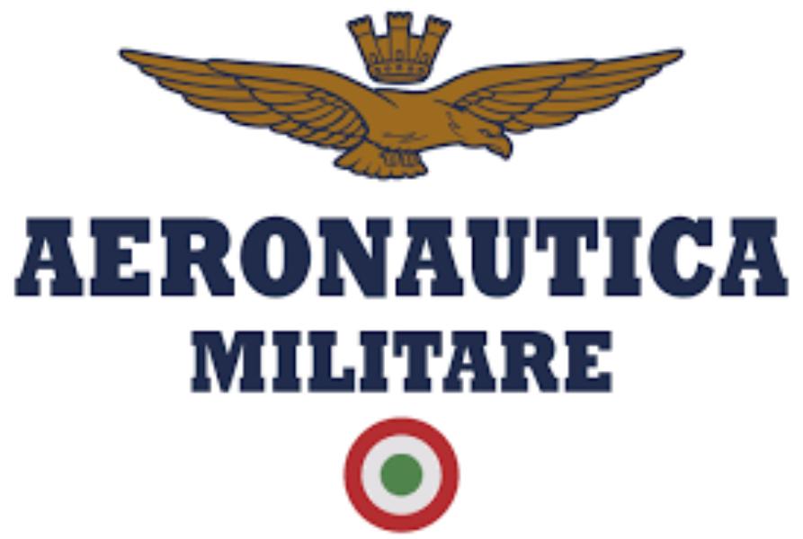 AVVISO N. 33 - CONCORSO AMMISSIONE ACCADEMIA AERONAUTICA