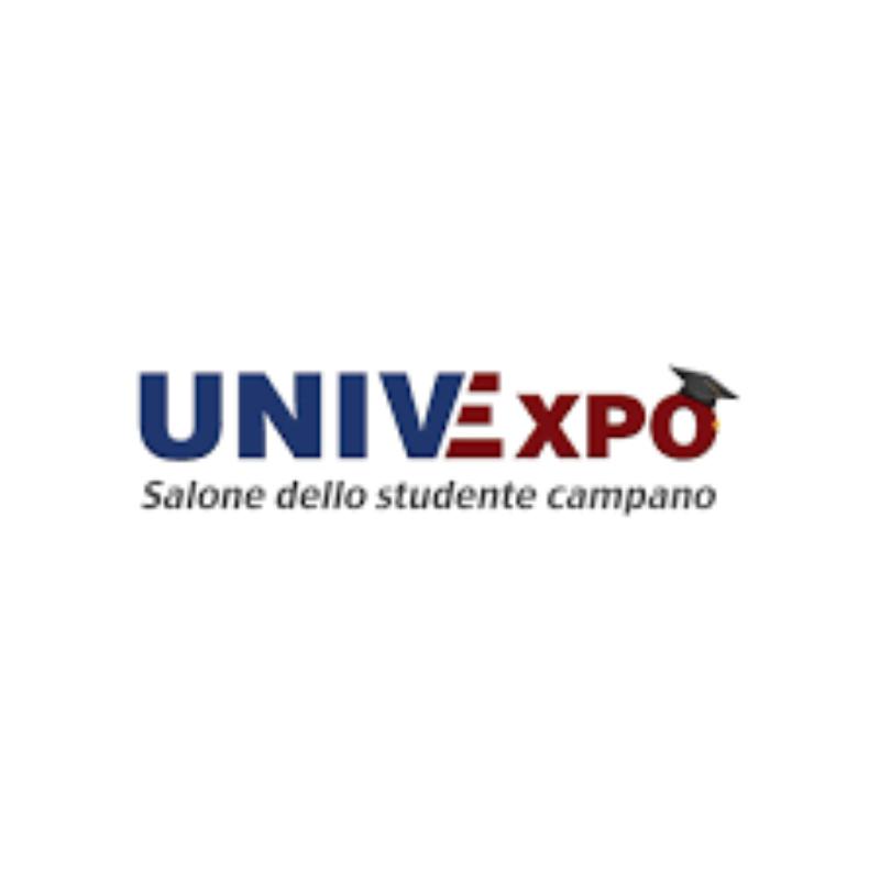 "AVVISO N. 39 - VIRTUAL UNIVEXPÒ 2020 - ""COME..."