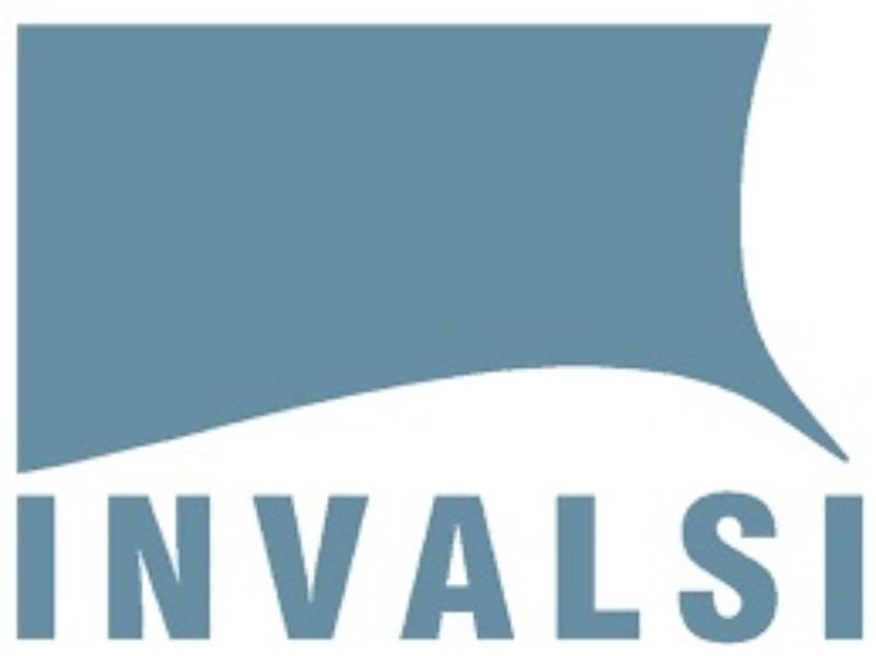 AVVISO N. 198 - CALENDARIO PROVE INVALSI
