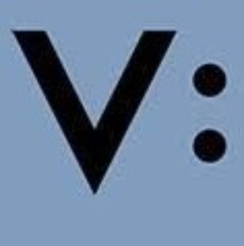 AVVISO N. 172 - VIRTUAL OPEN DAY  UNIVERSITA' VANVITELLI