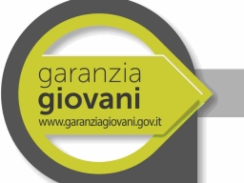 "AVVISO N. 217 - PROGRAMMA  ""GARANZIA GIOVANI"""