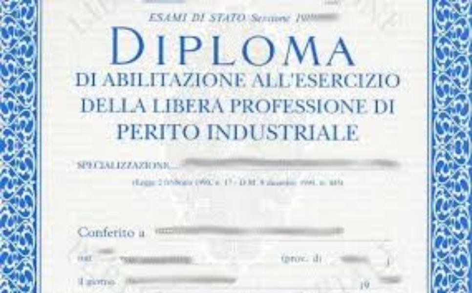 AVVISO N. 86  -ESAME DI ABILITAZIONE PROFESSION...