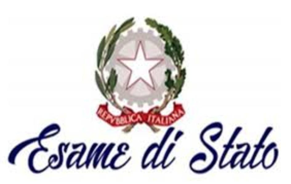 AVVISO N.  246 -  SESSIONE STRAORDINARIA ESAME ...