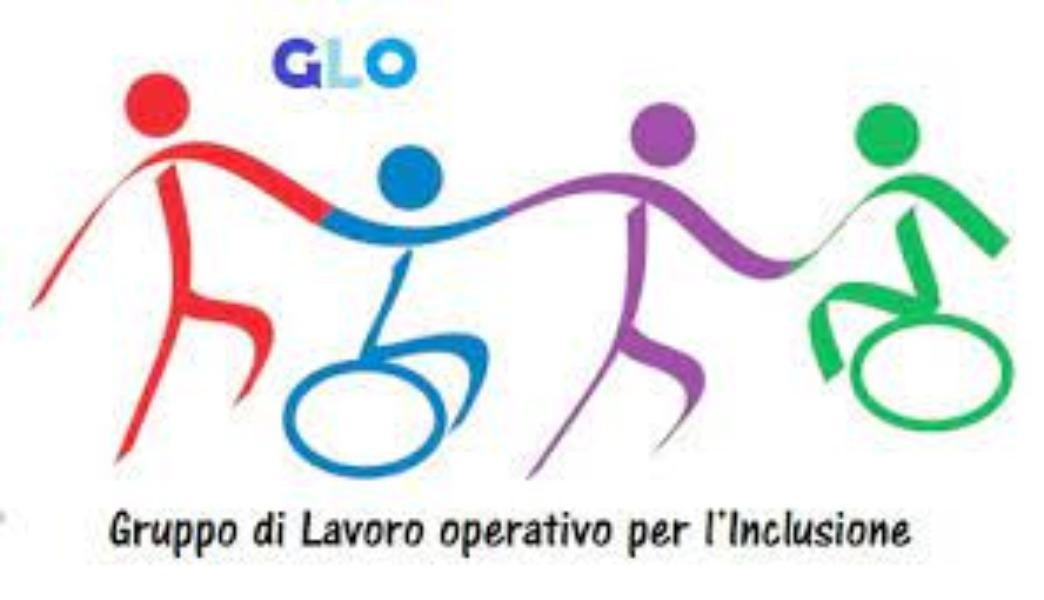 AVVISO N. 37 - CONVOCAZIONE G.L.O.