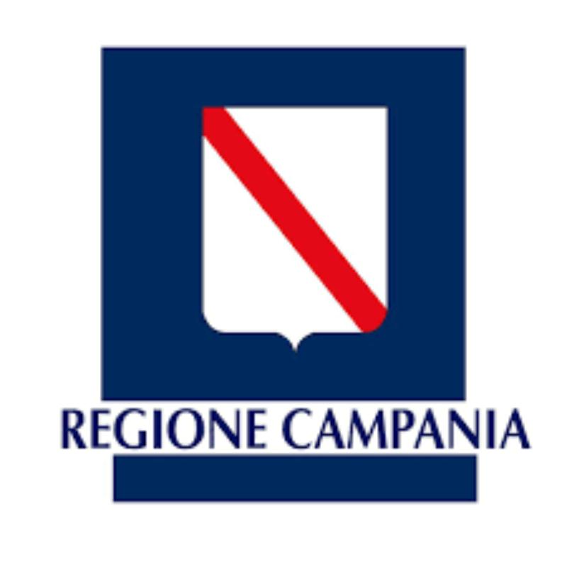 AVVISO N. 192  - INTERVENTI REGIONE CAMPANIA A FAVORE DELLE FAMIGLIE CON FIGLI AL DI SOTTO DI 15 ANN