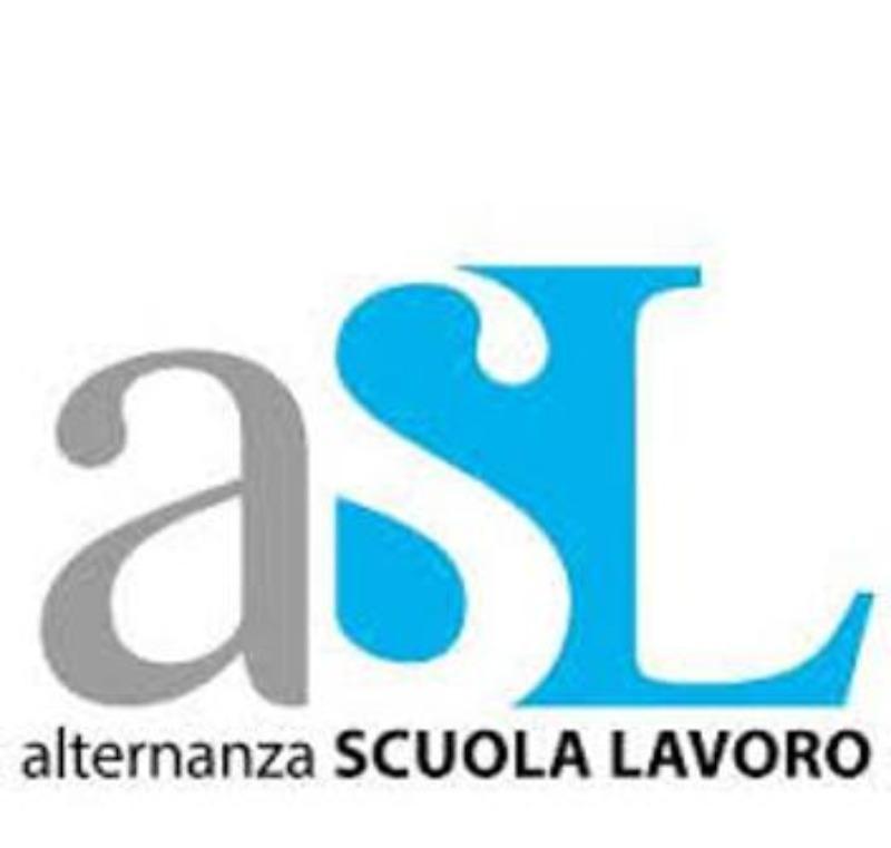 AVVISO N. 69 - PROGETTO ALTERNANZA SCUOLA/LAVORO