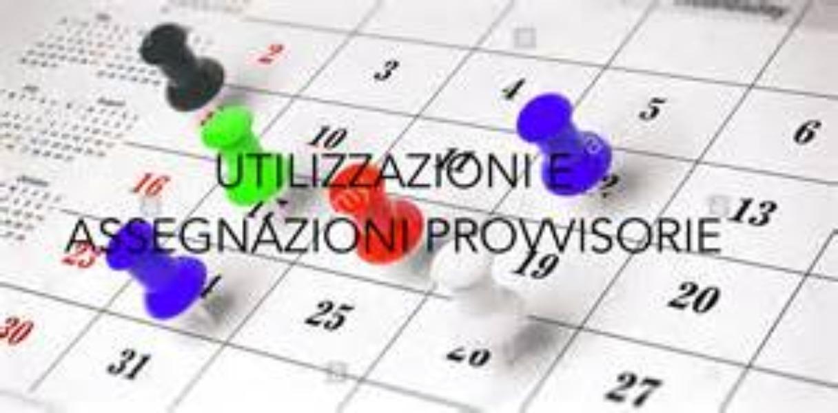 AVVISO N. 223 - TERMINI PRESENTAZIONE DOMANDE D...