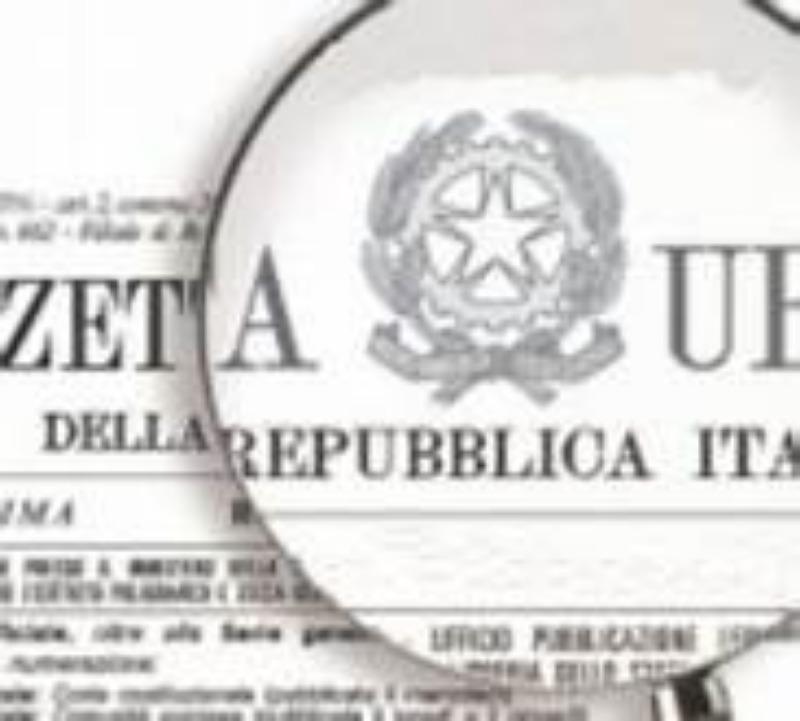AVVISO N. 216 - IDENTIFICAZIONE DEI  LAVORATORI...