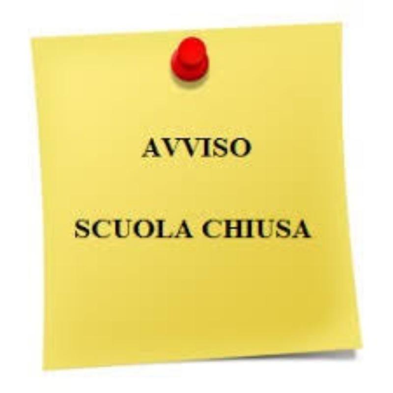AVVISO N. 146 - ELEZIONE SUPPLETIVA DEL SENATO ...