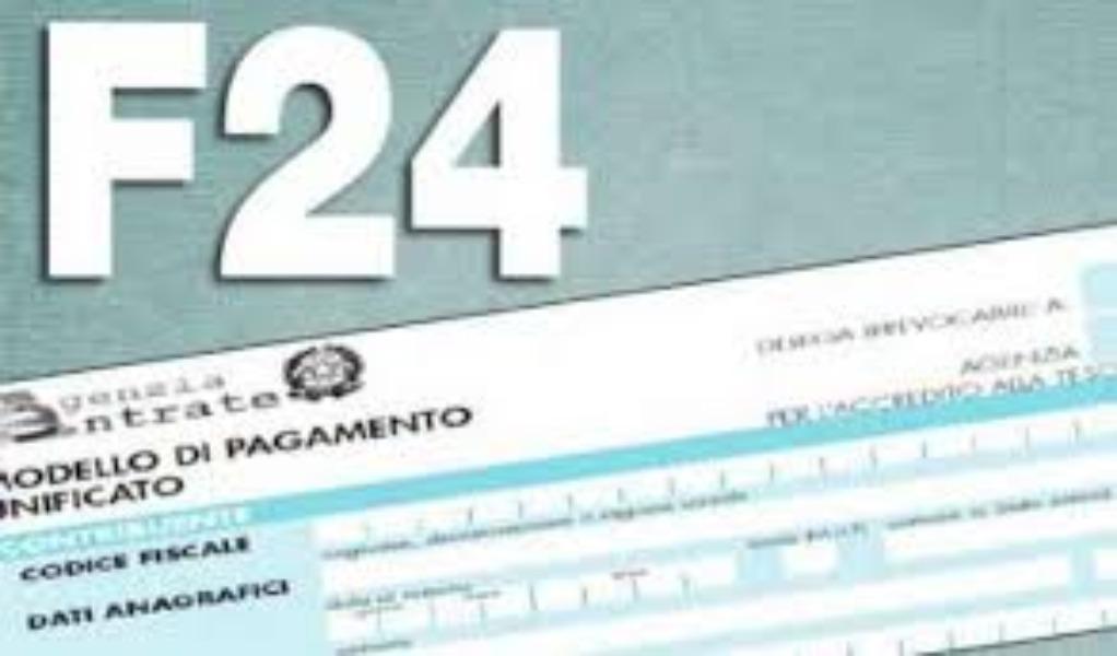 AVVISO N. 119 - CODICI TRIBUTO PER IL VERSAMENTO DELLE TASSE SCOLASTICHE