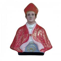 AVVISO N. 17 - Festività patronale di San Gennaro